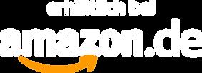 available_at_amazon_de_cc_vertical_rev.p