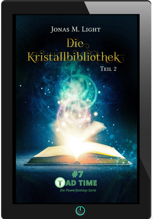 ebook_cover_teil7.png