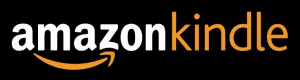 Amazon-kindle-logo.webp