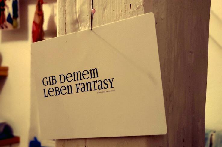 Top 10 Zitate aus Fantasyromanen & Fantasyfilmem