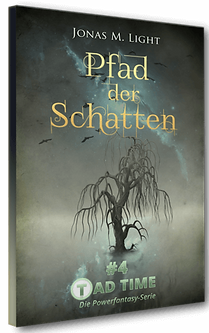 teil4_3d_cover.png