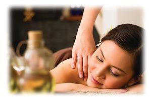 canna-massage-2-1030x675.jpg