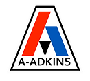 Aadkins logo High Res website.png