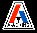 Aadkins logo High Res website.png