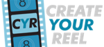 Create Your Product Training, Create Your Product Marketing, Create Your Reel!