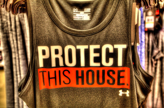 Protect This House Tank Top.jpg