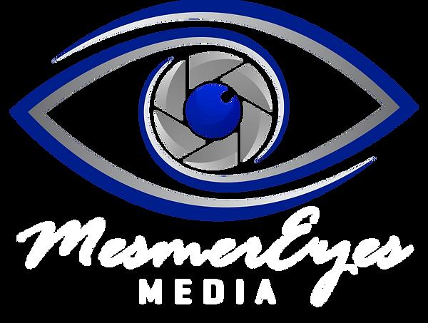 MesmerEyes Logo - FInal - White Text.png