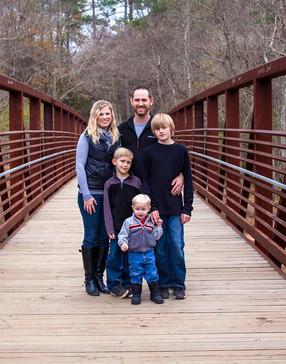 Cahill Family.jpg