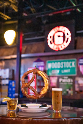 Guston's Food Photos - Small - 36.jpg