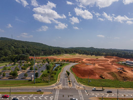 Cartersville Land Development - 65.jpg