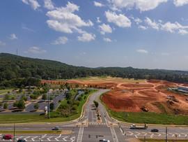 Cartersville Land Development - 65.jpg