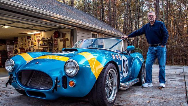 Cobra Drive 2.jpg