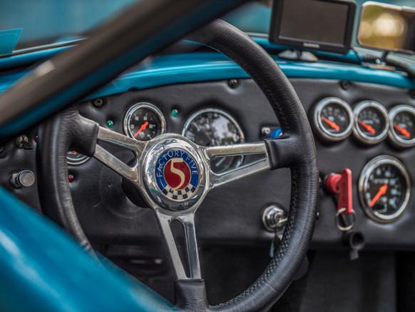 Cobra Drive 4.jpg