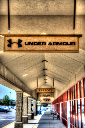 UA Sign HDR.jpg