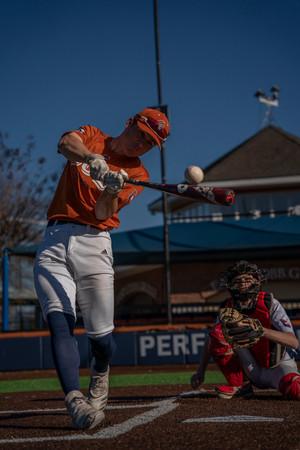 Baseball Pics - Small5.jpg