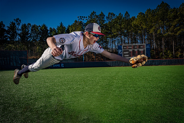 Tanner Diving in Outfield - small.jpg