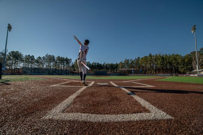 Baseball Pics - Small20.jpg