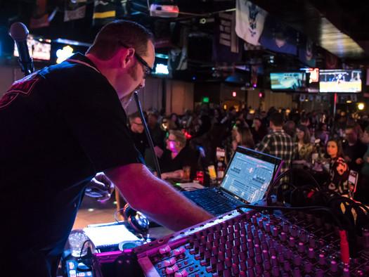 Live Band Karaoke - 11.jpg