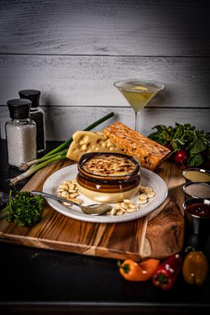 Guston's Food Photos - Small - 48.jpg