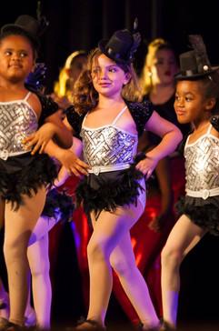 Gracie Dancing.jpg