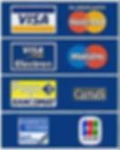 carte pagamento.jfif