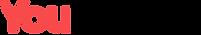 youmovies_logo_2-360x62.png