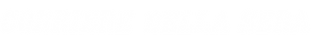 logo-corriere-mobile.png