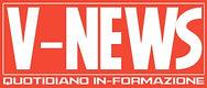 v-news.jpg