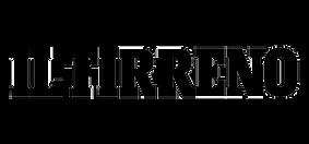 iltirreno-removebg-preview (1).png
