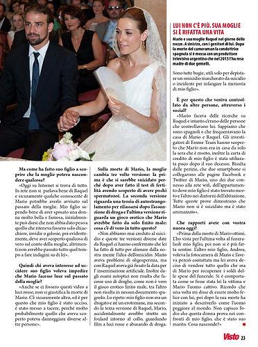 visto38-cronaca_page-0004.jpg