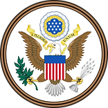 1280px-Great_Seal_of_the_United_States_(