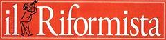 logo_il_riformista1-1.jpg