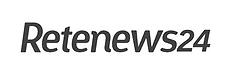 retenews24-logo-500x150-no-piuma.jpeg.webp
