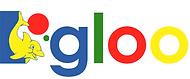 gloo_2020-e1619211045344.png