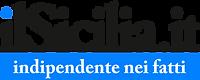 logo-ilsicilia.png