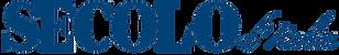 Logo_del_Secolo_d'Italia.png