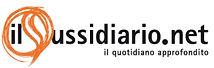 sussidiario.jpg