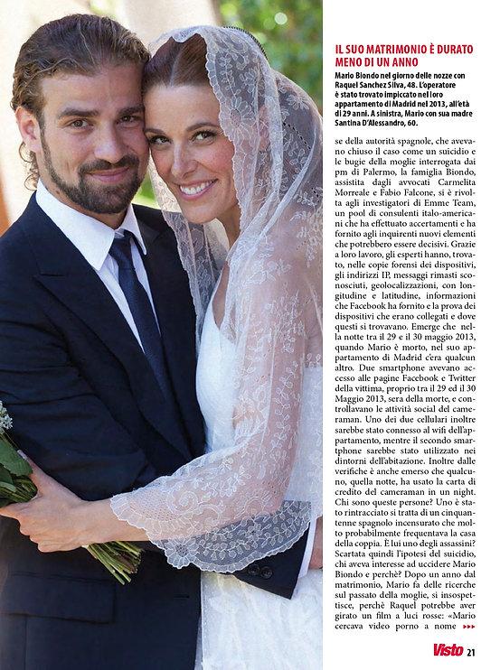 visto38-cronaca_page-0002.jpg