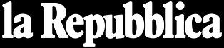 La_Repubblica_logo_black.png