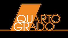 Quarto-Grado-1280x720.png