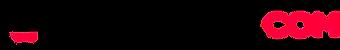 cropped-meteoweek_logo3_desk-1-2.png
