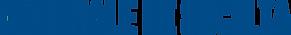 1280px-Giornale_di_Sicilia_logo_2018.svg