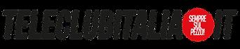 logoTeleclubitalia-420x86.png