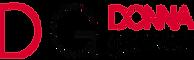 donnaglamour_logo_f245b727.png