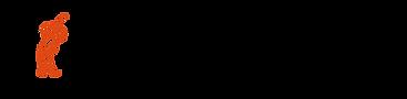 ilriformista-amp_2x.png