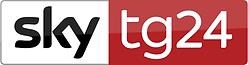 tg24 logo.png