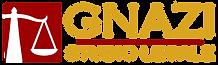 logo GNAZI GOLD - trasparente.png