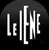 Le-Iene-Logo.png
