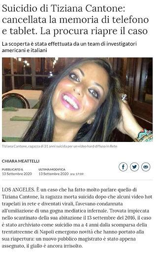 09.13.2020 La Stampa.jpg