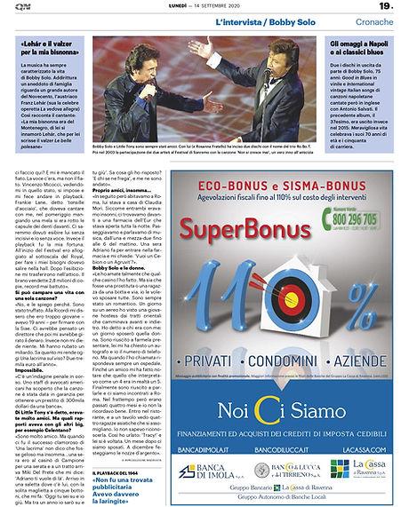 b20200914-g-qn-19_page-0001.jpg
